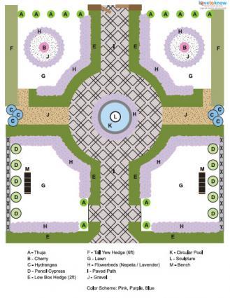 formal-garden-design-plan.jpg