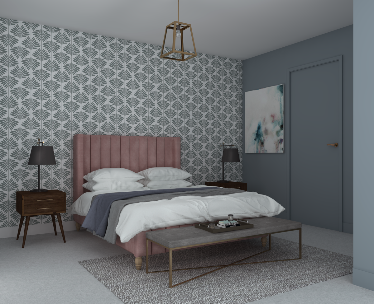 Bedroom Final Render.png