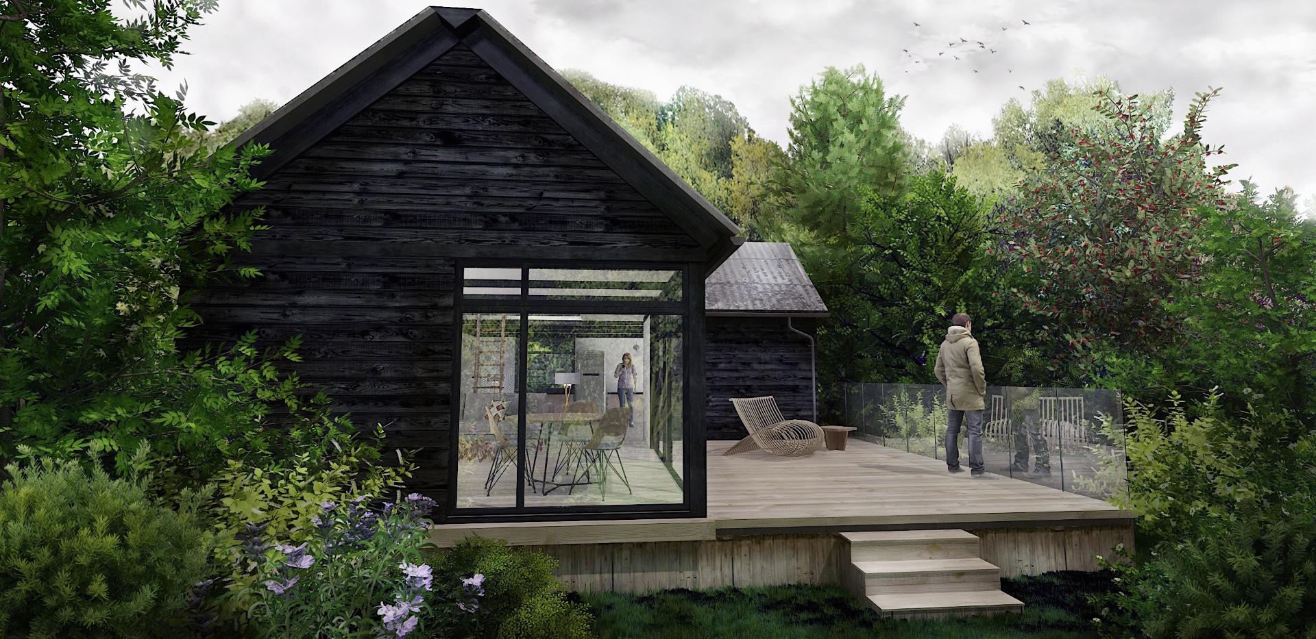 Garden House 2 (merge).jpg