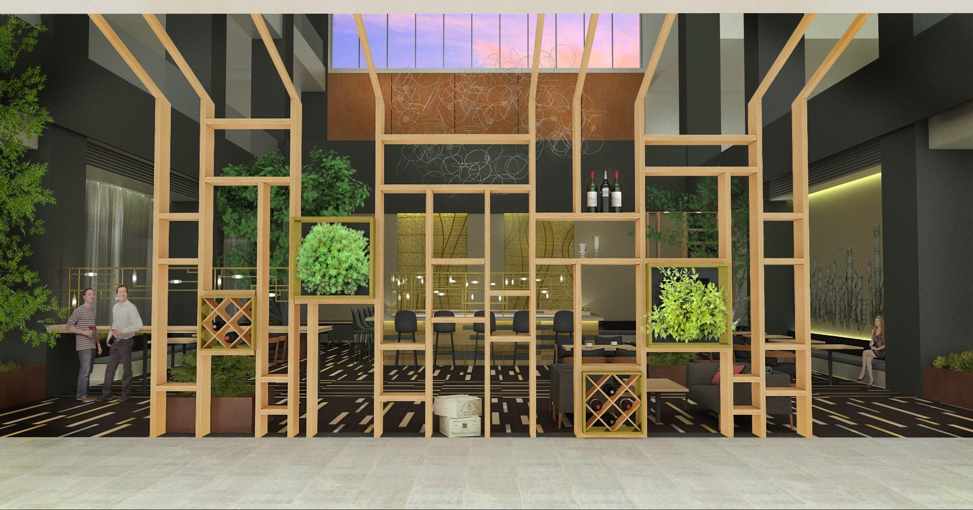 CafeBar scene1.jpg