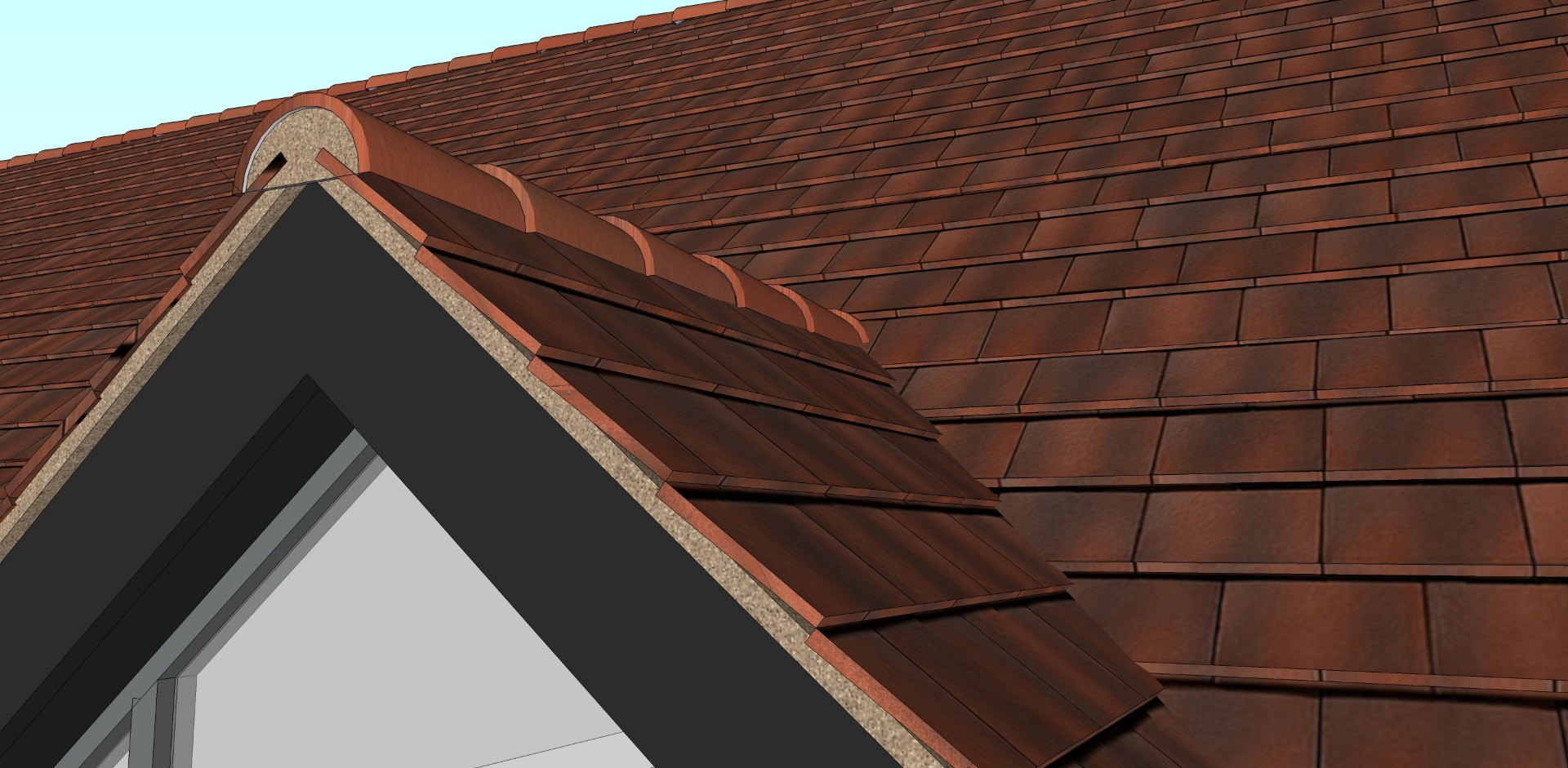 roof tile example.jpg