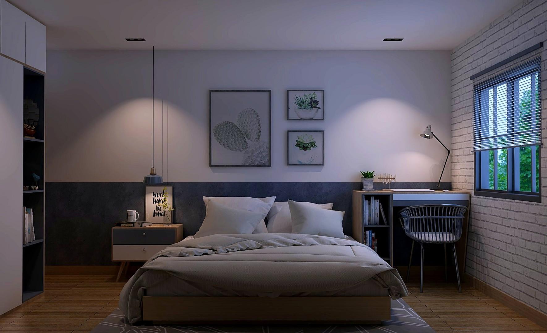Blue Room-PIE.jpg