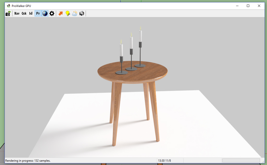 table-candle.jpg