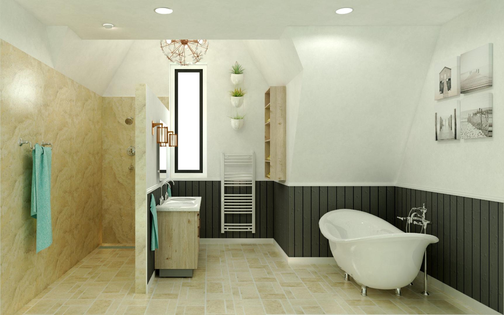 defrender-badkamer.jpg