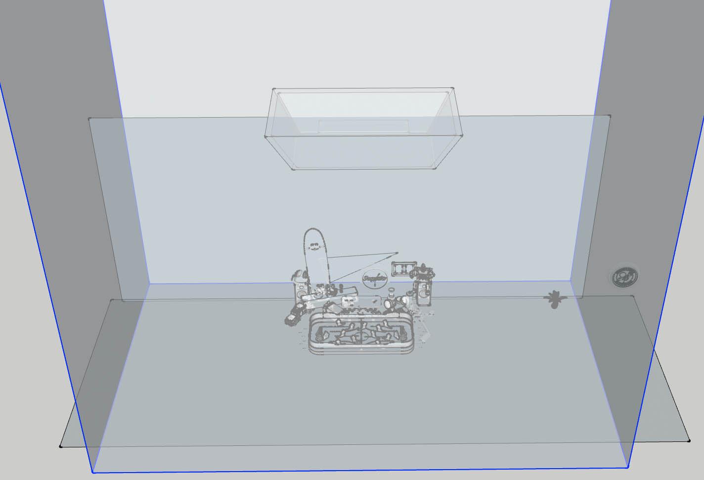 model-scene-setup.jpg