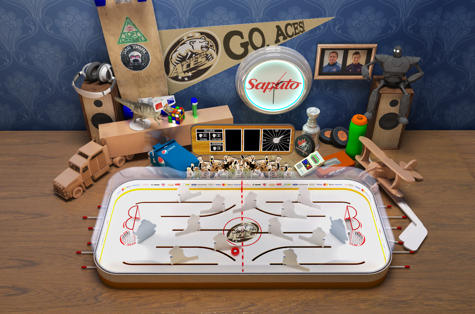 table-hockey.png