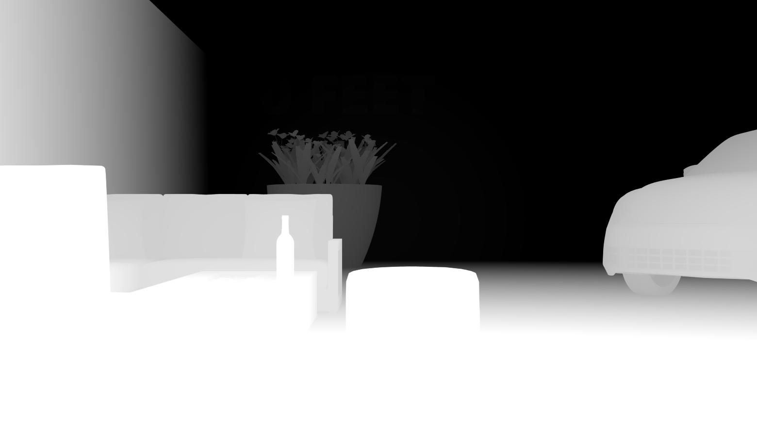 zbuffer-5-15-linear-scene3.png