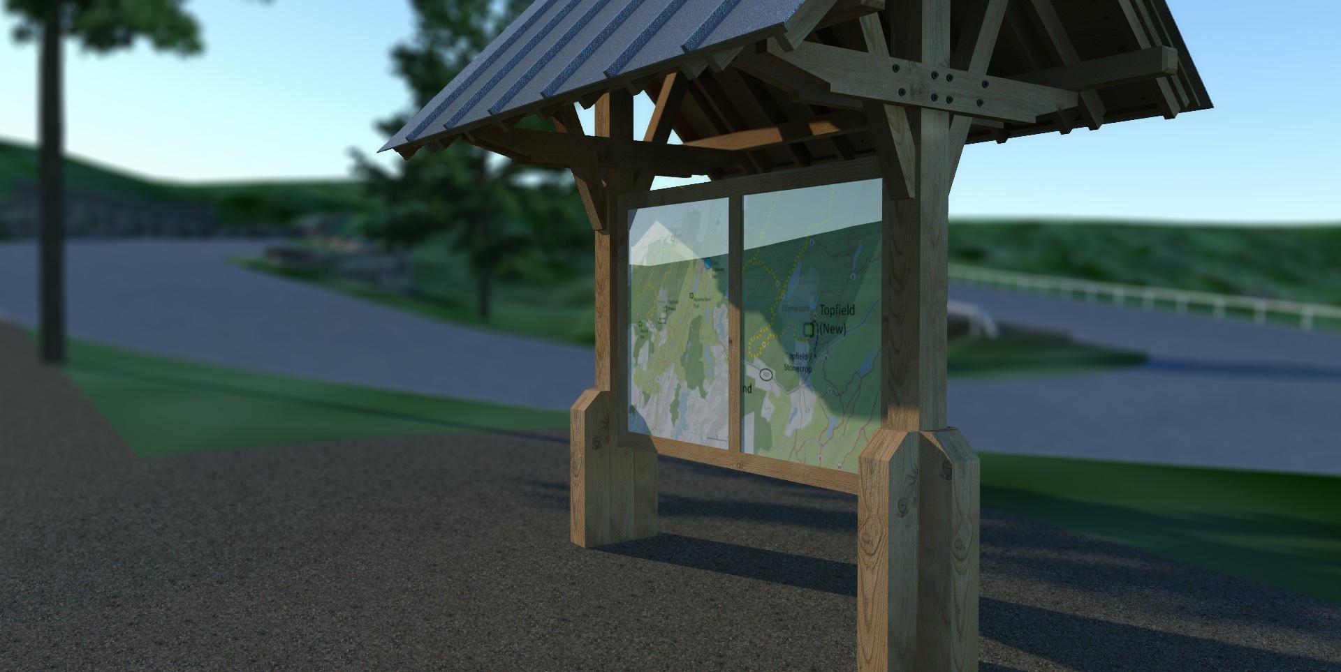 z terrain test.jpg