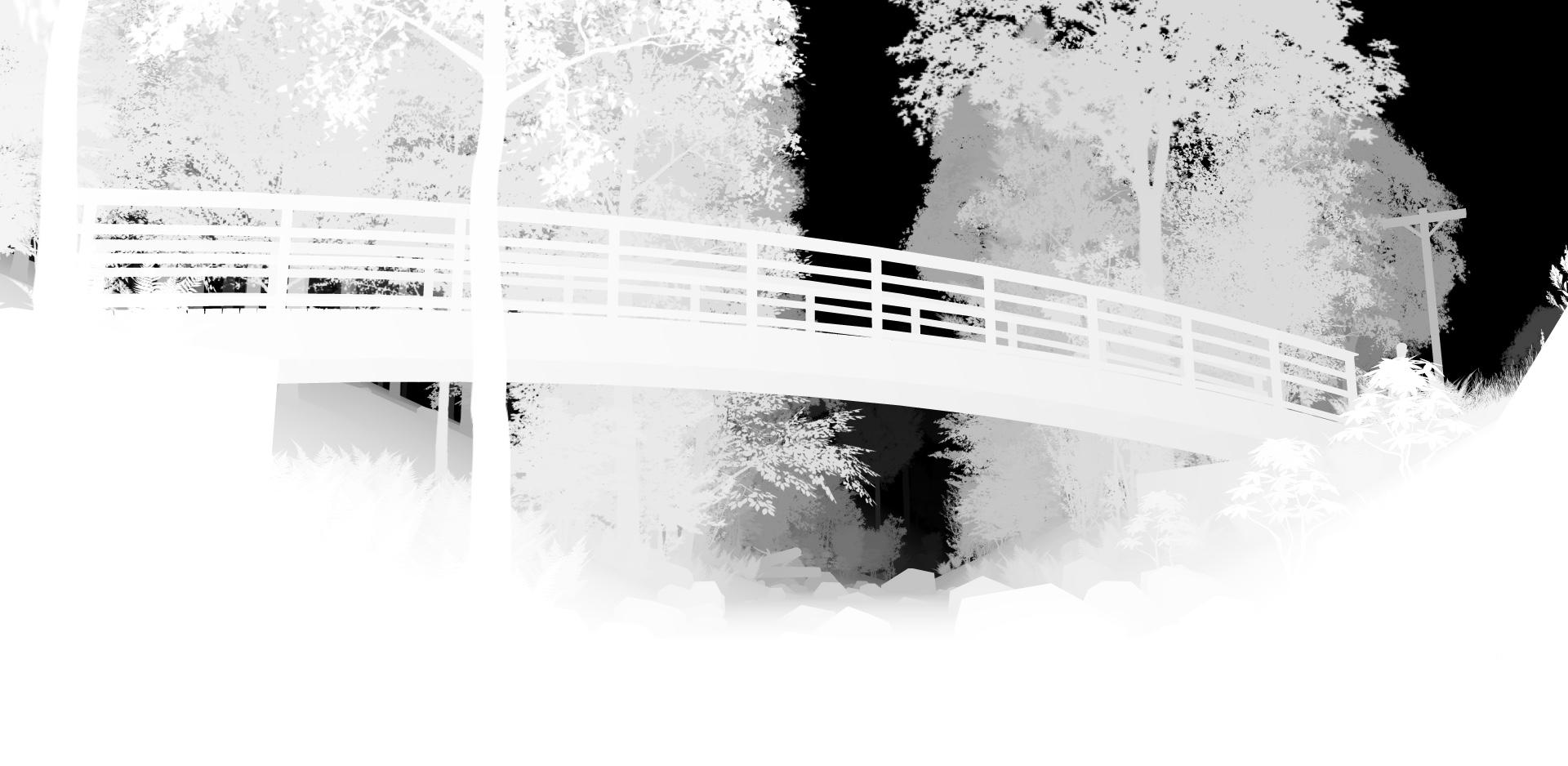 fog scene export.jpg