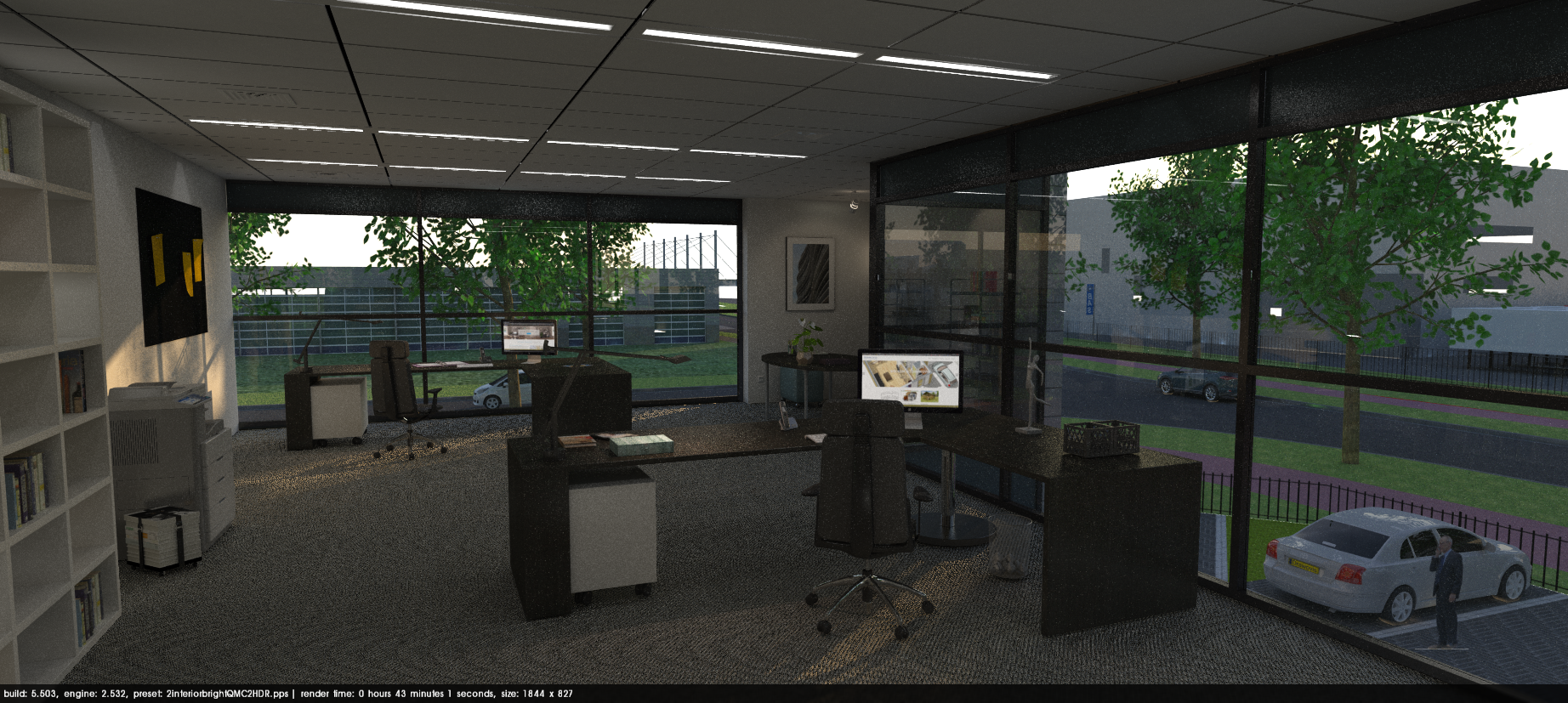 3_office-bright-QMC-hdr.png