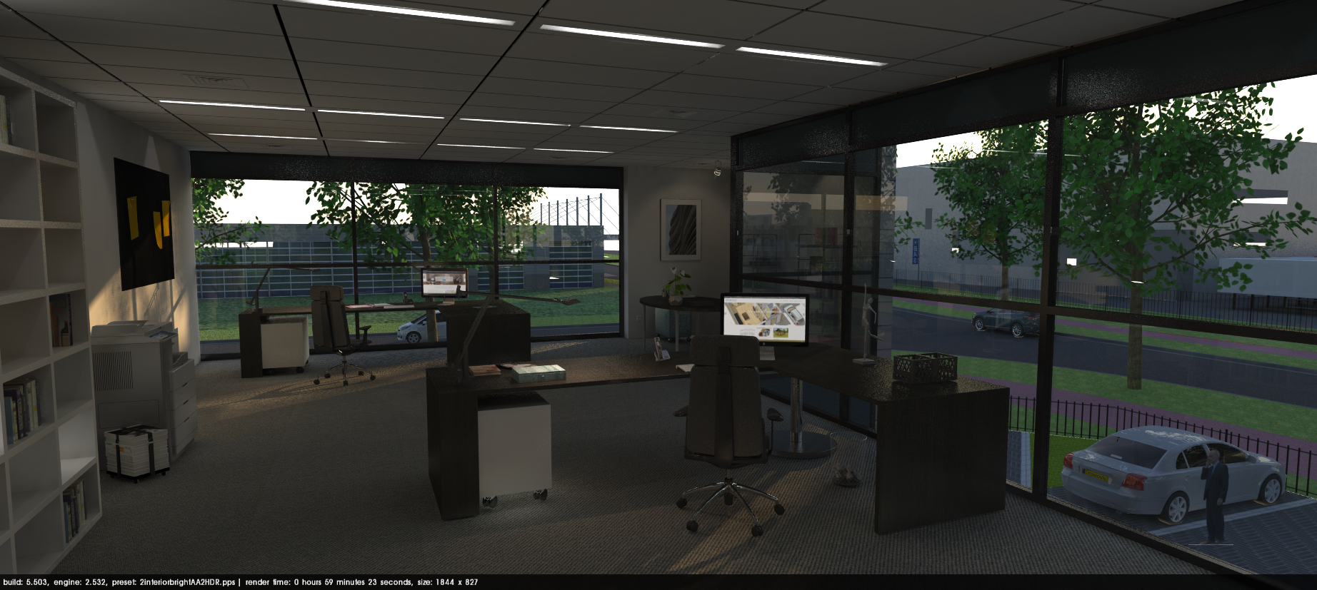 4_office-bright-AA-HDR.png