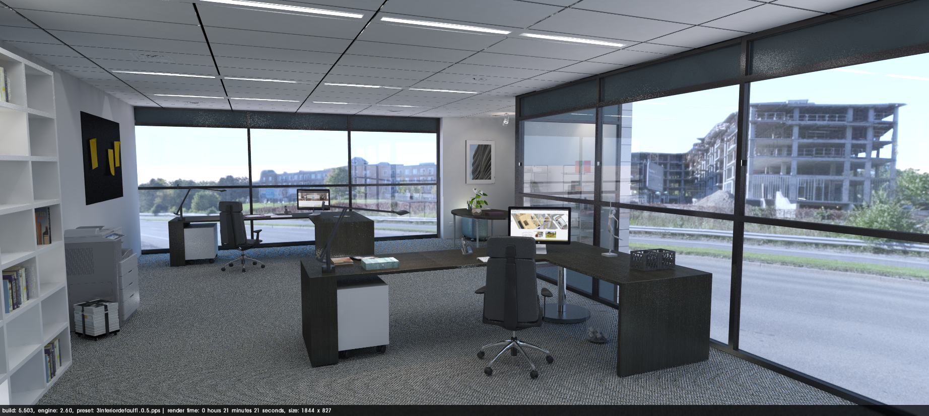 Interieur-office-v6-no-exterior-orglights 2018-10-29 23502600000.png