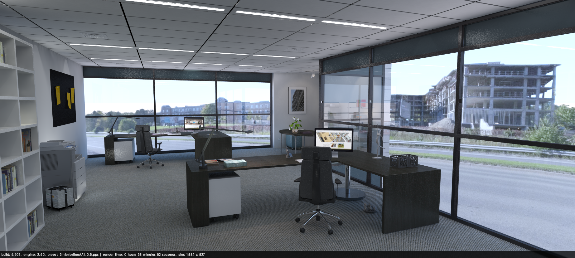 Interieur-office-v6-no-exterior-orglights 2018-10-30 08341400000.png
