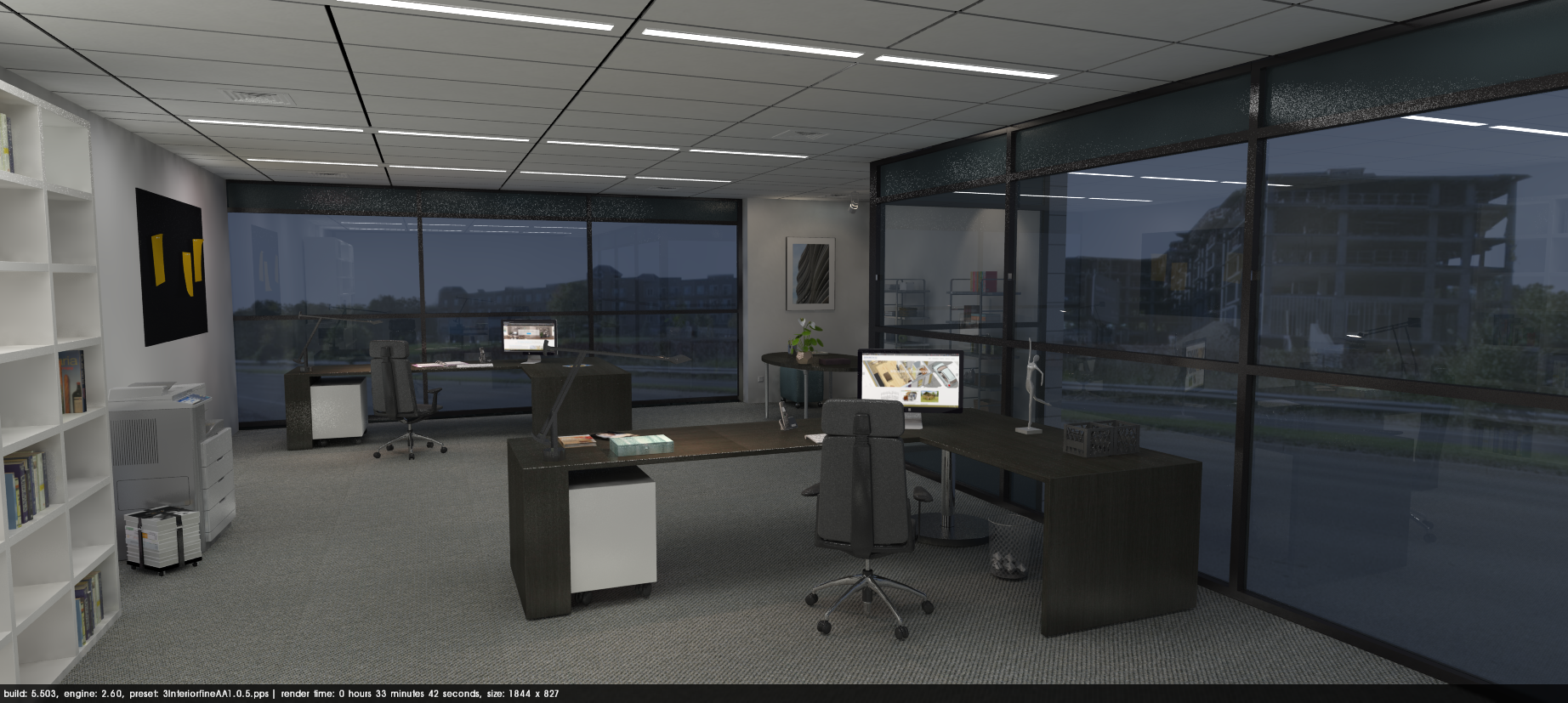 Interieur-office-v6-no-exterior-nolights-butLEM 2018-10-30 12243700000.png