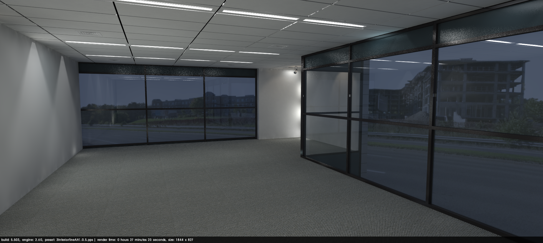 Interieur-office-v6-no-exterior-orglights-empty 2018-10-31 14513600000.png