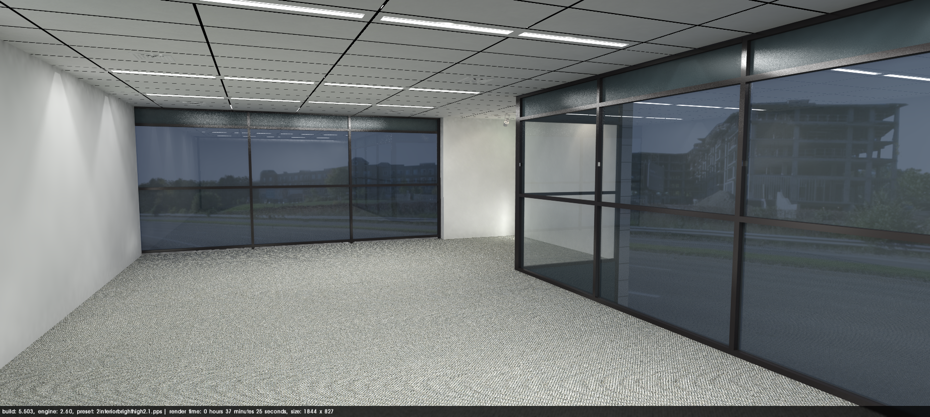 Interieur-office-v6-no-exterior-orglights-empty 2018-10-31 15204400000.png