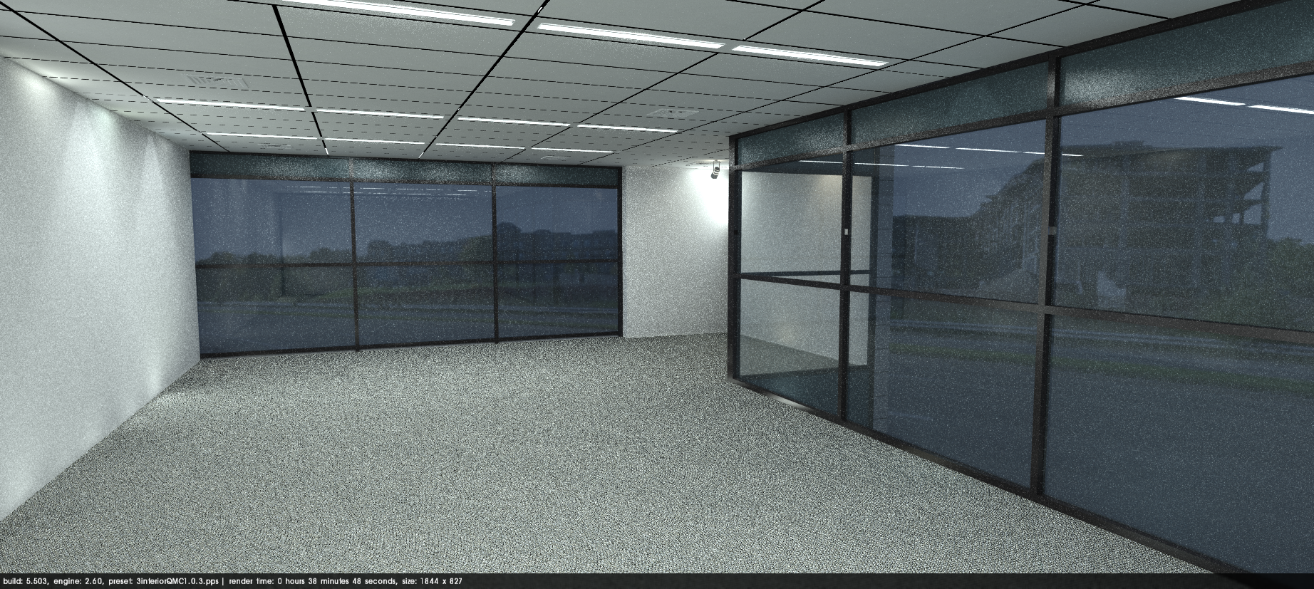 Interieur-office-v6-no-exterior-orglights-empty 2018-10-31 17003900000.png