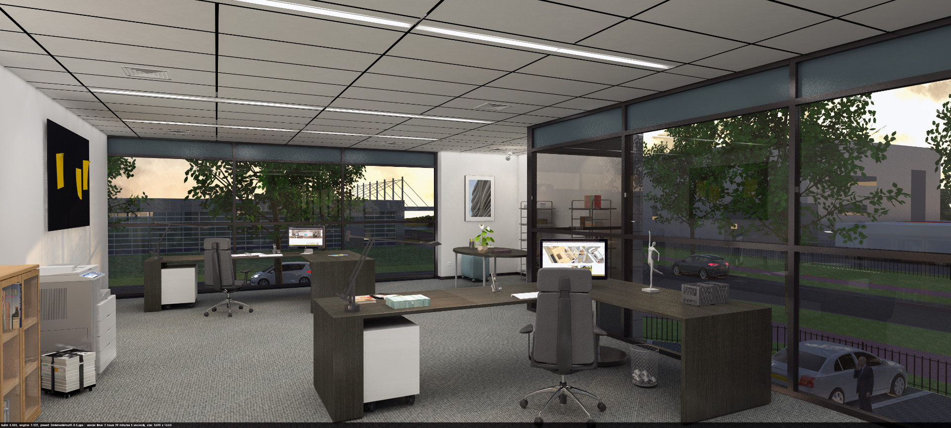Interieur-office-v7-pp.jpg