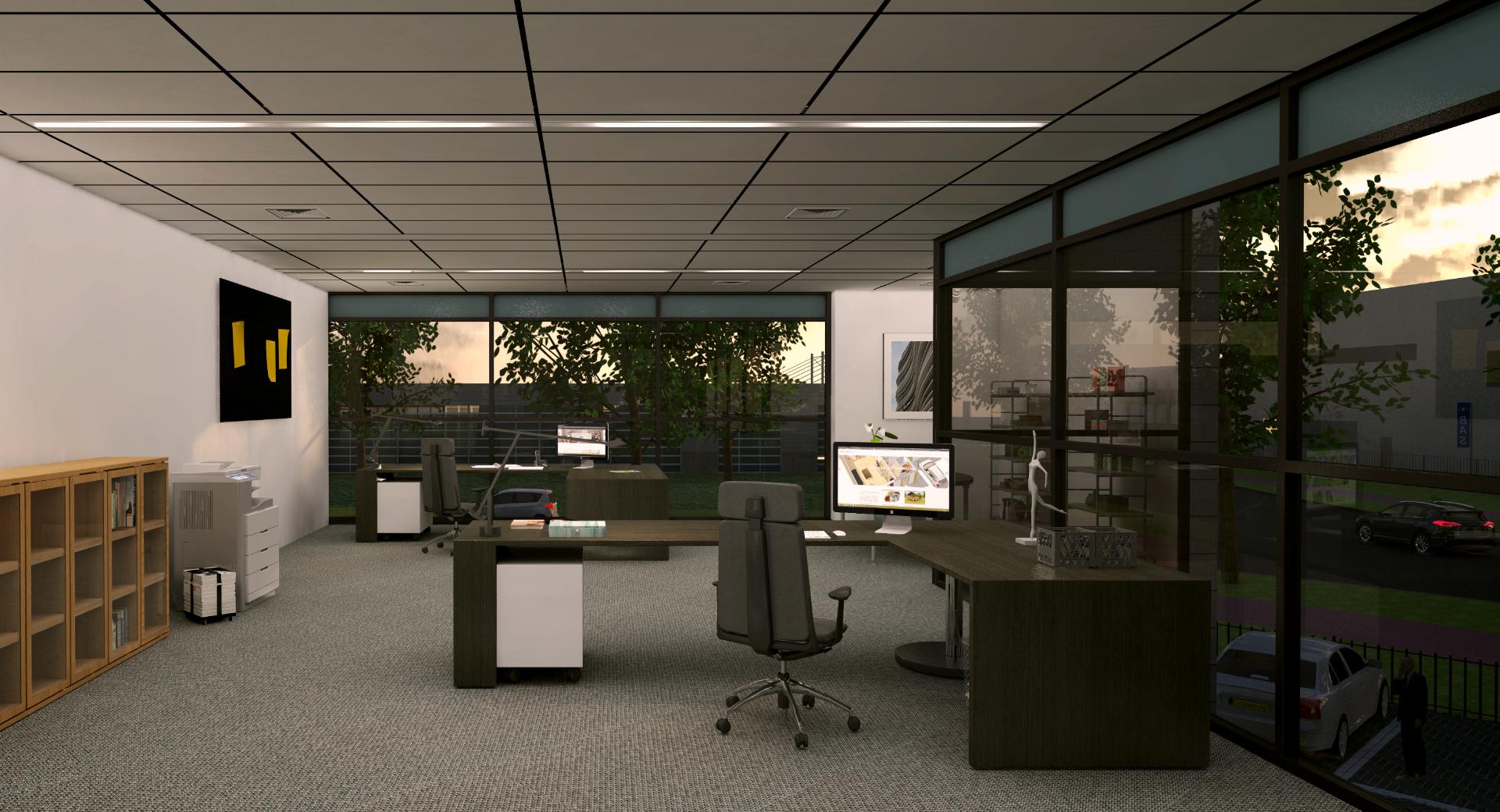 Interieur-office-v8-default-2-HDR.png
