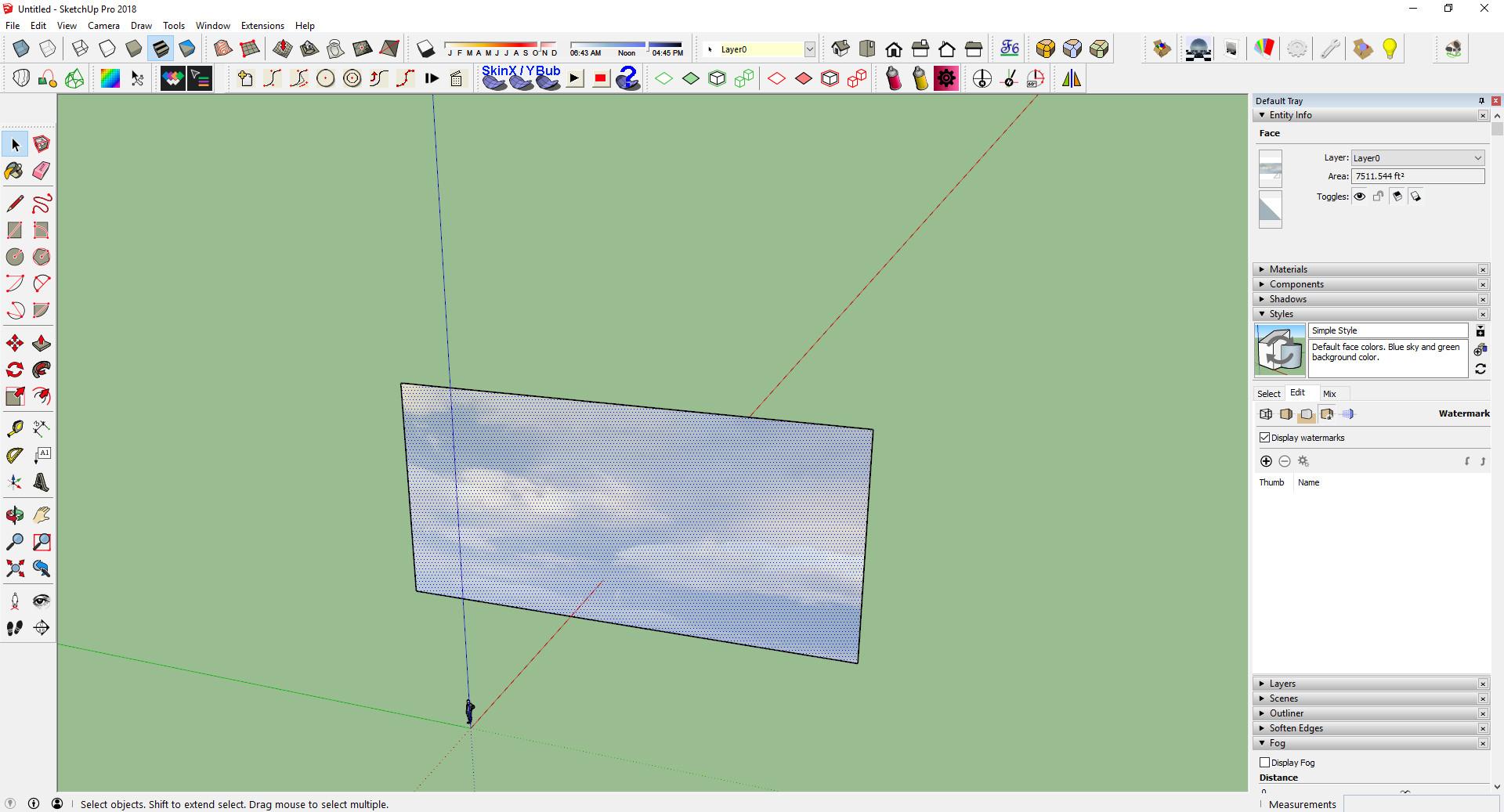 sky-example.jpg