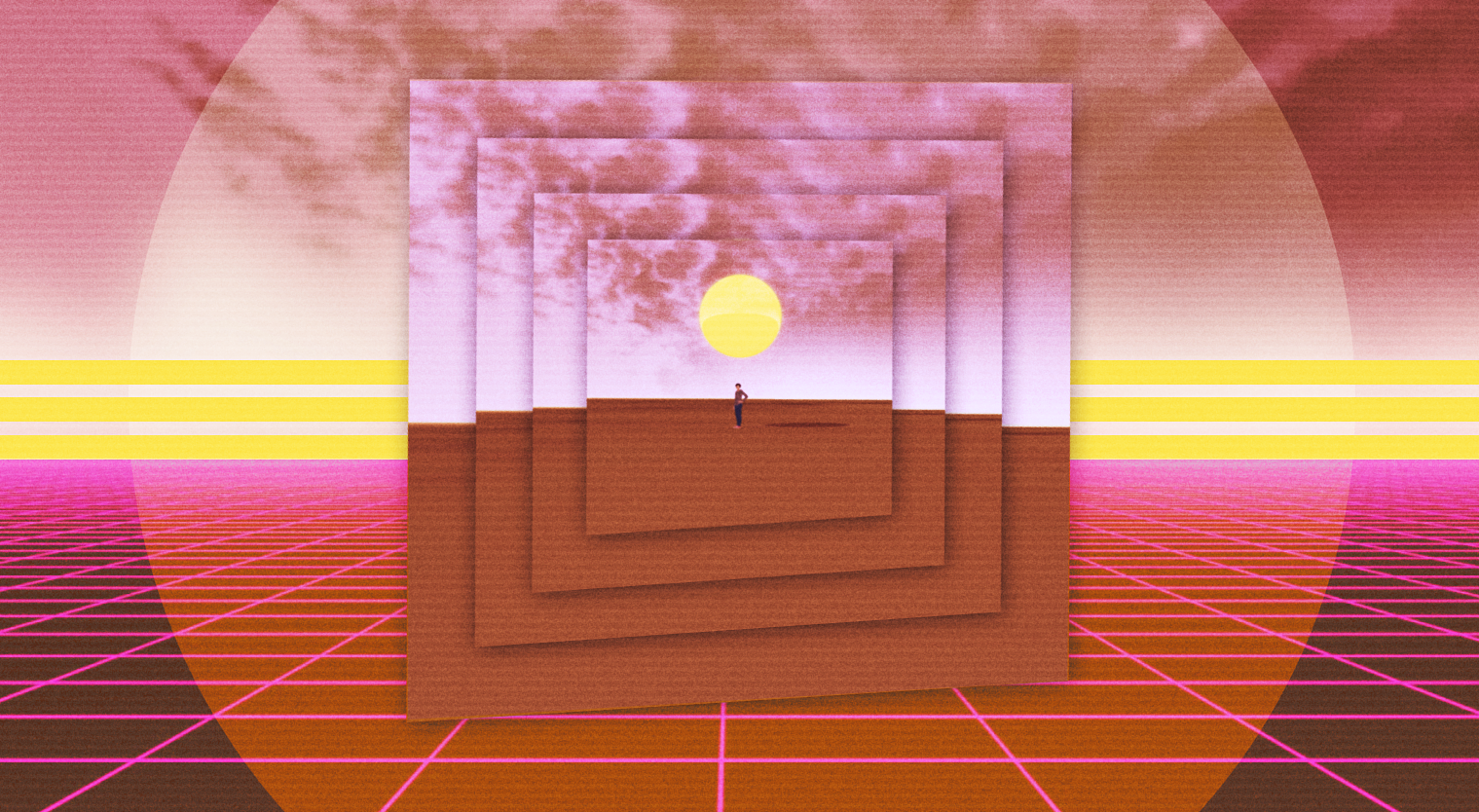 retrowave-thing.png