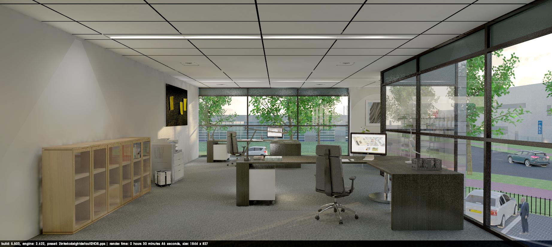 Interieur-office-v8 2018-11-07.png