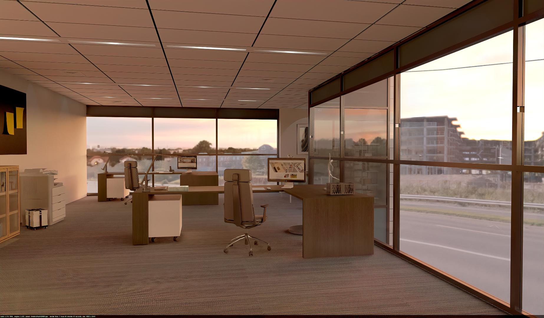 Interieur-office-v6 2018-no-hidden-lem2-Edit.png