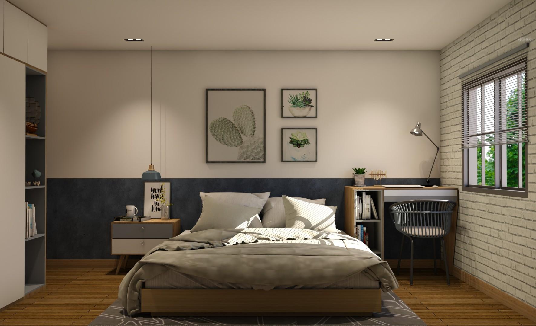 Blue Room-30.jpg