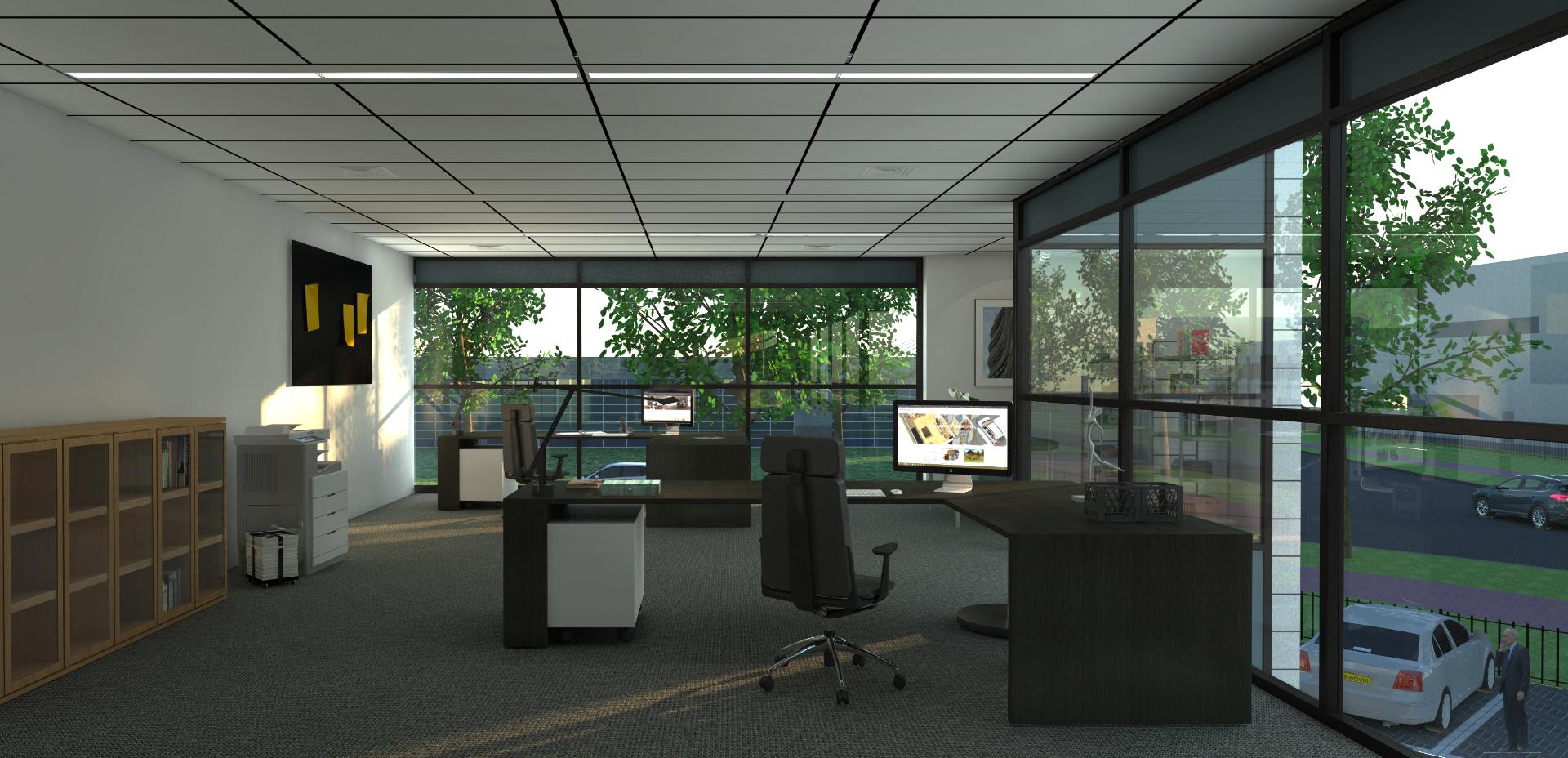 def-kantoor-InteriorBrightFineAA21.png
