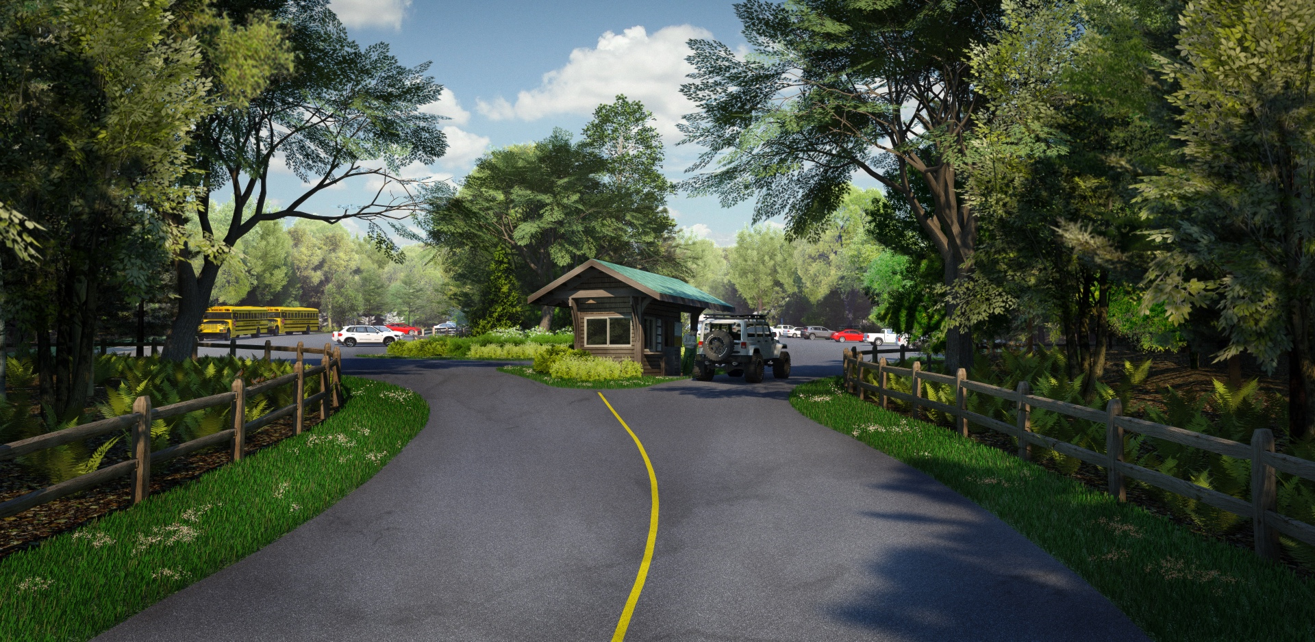 nature park entry.jpg