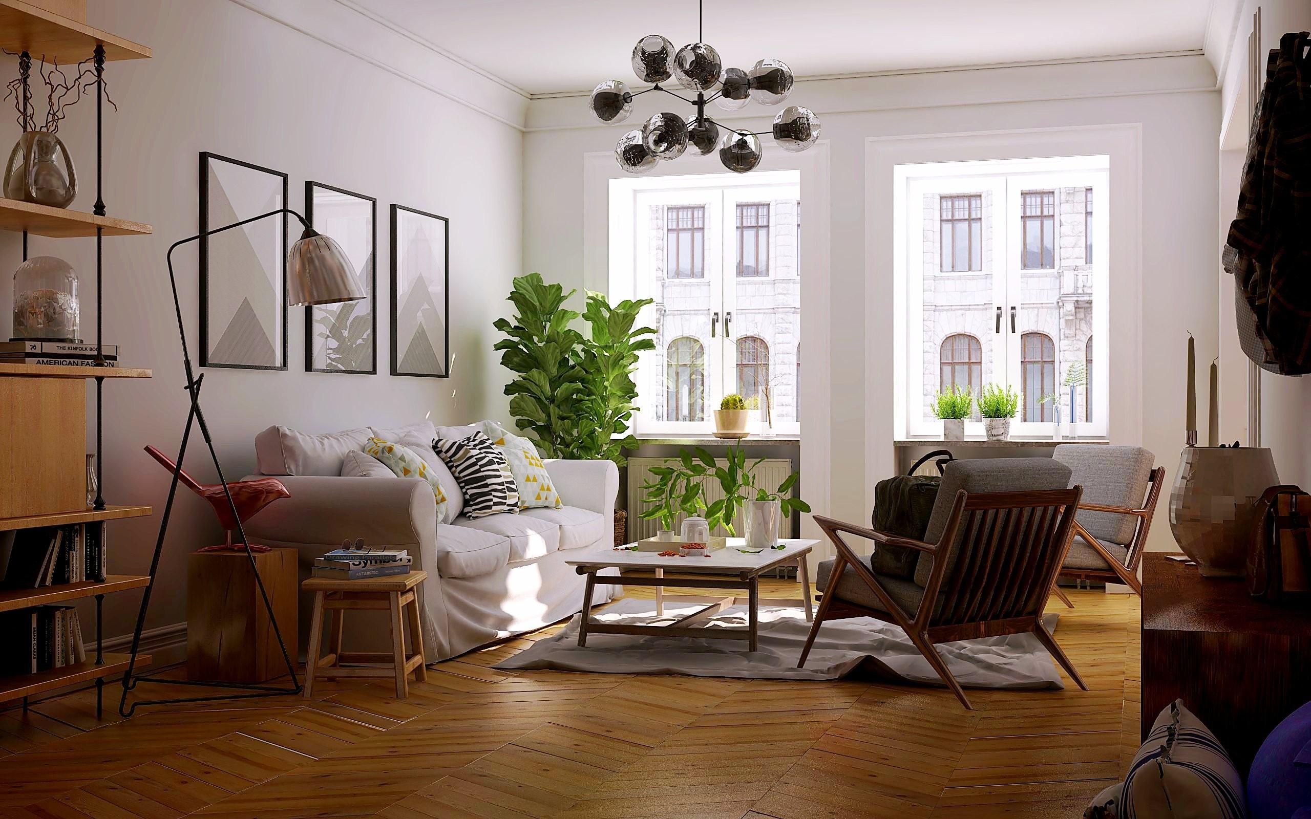 Apartment-Podium-PIE.jpg