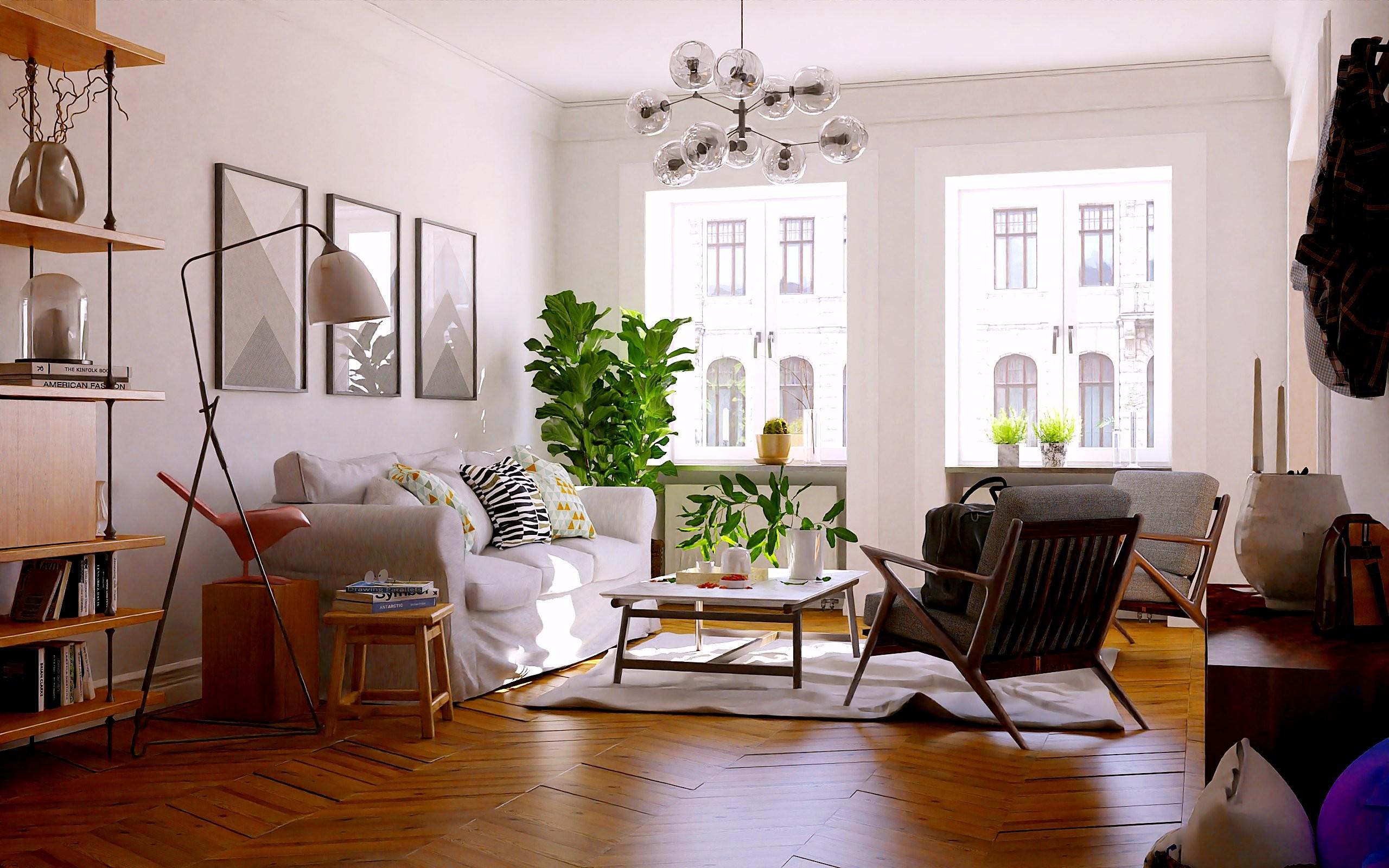 Apartment-SUN-PIE.jpg