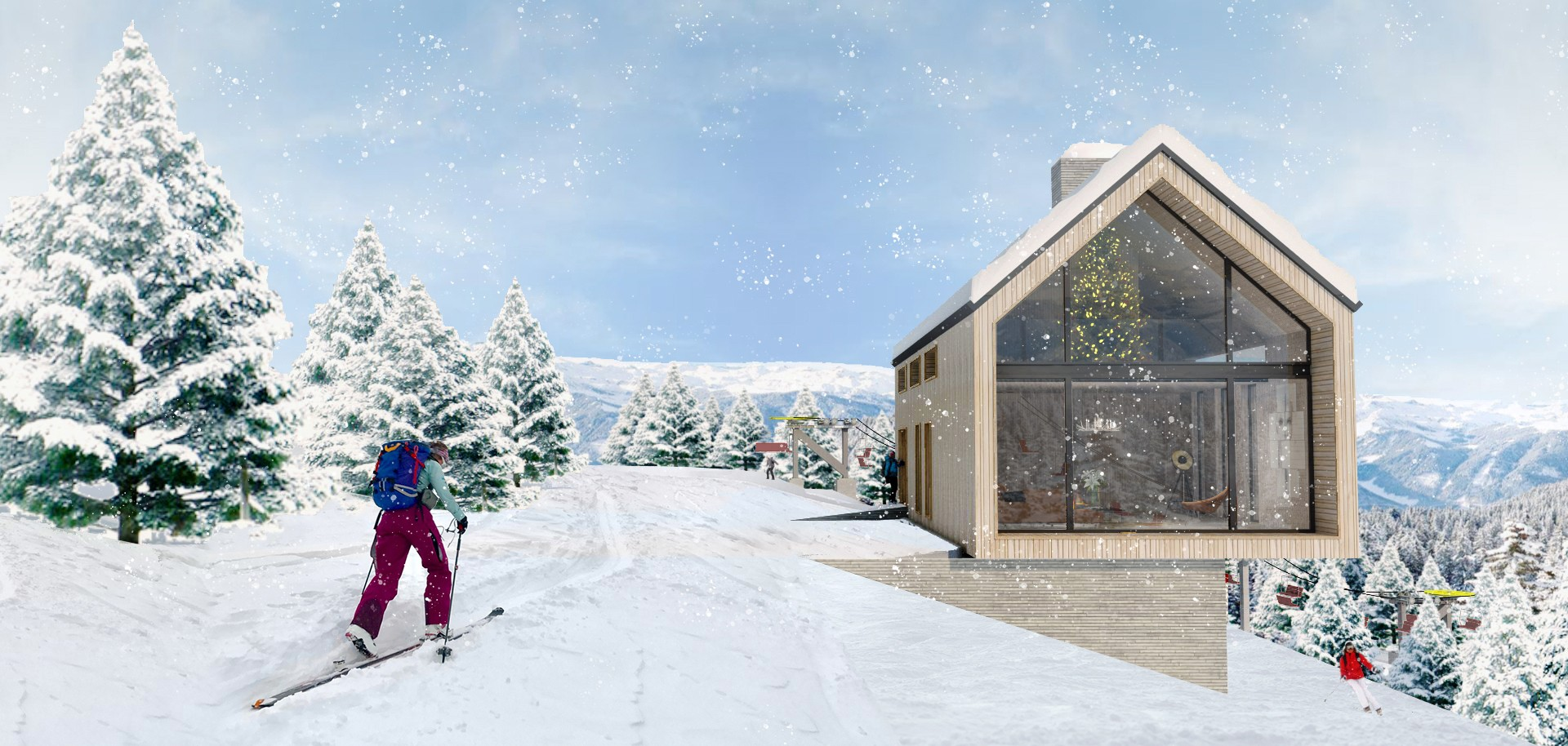 Studio Bloom Ski Scene 2018 exterior 2.jpg