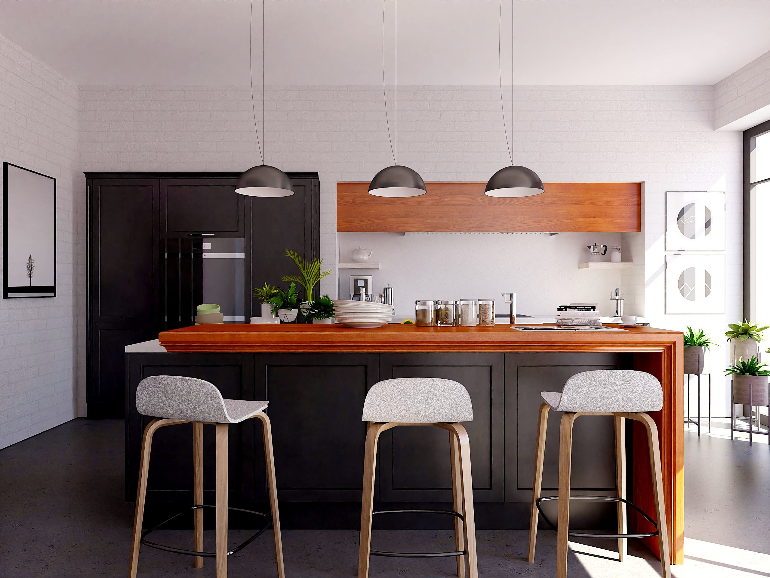 Nice kitchen-ProWalker-PIE.jpg