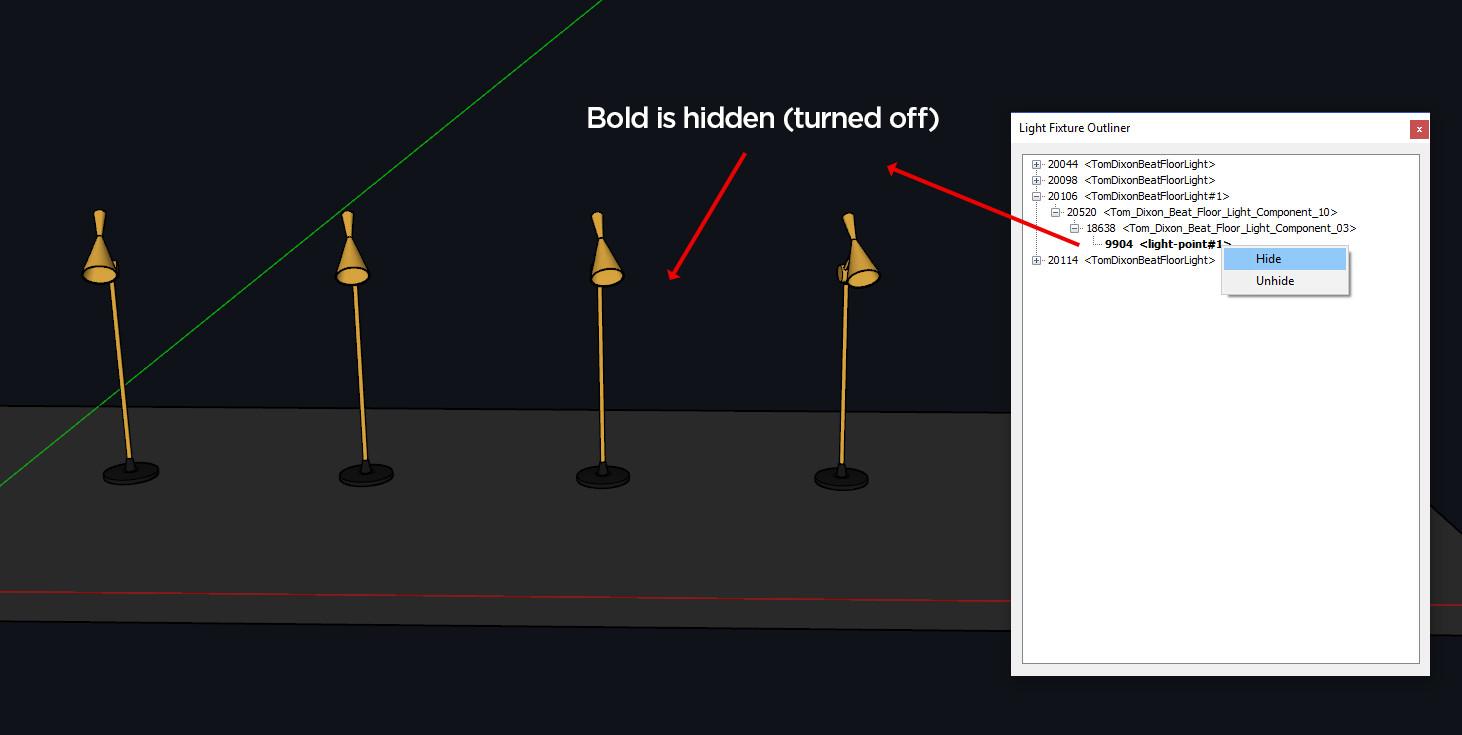 bold-hidden.jpg