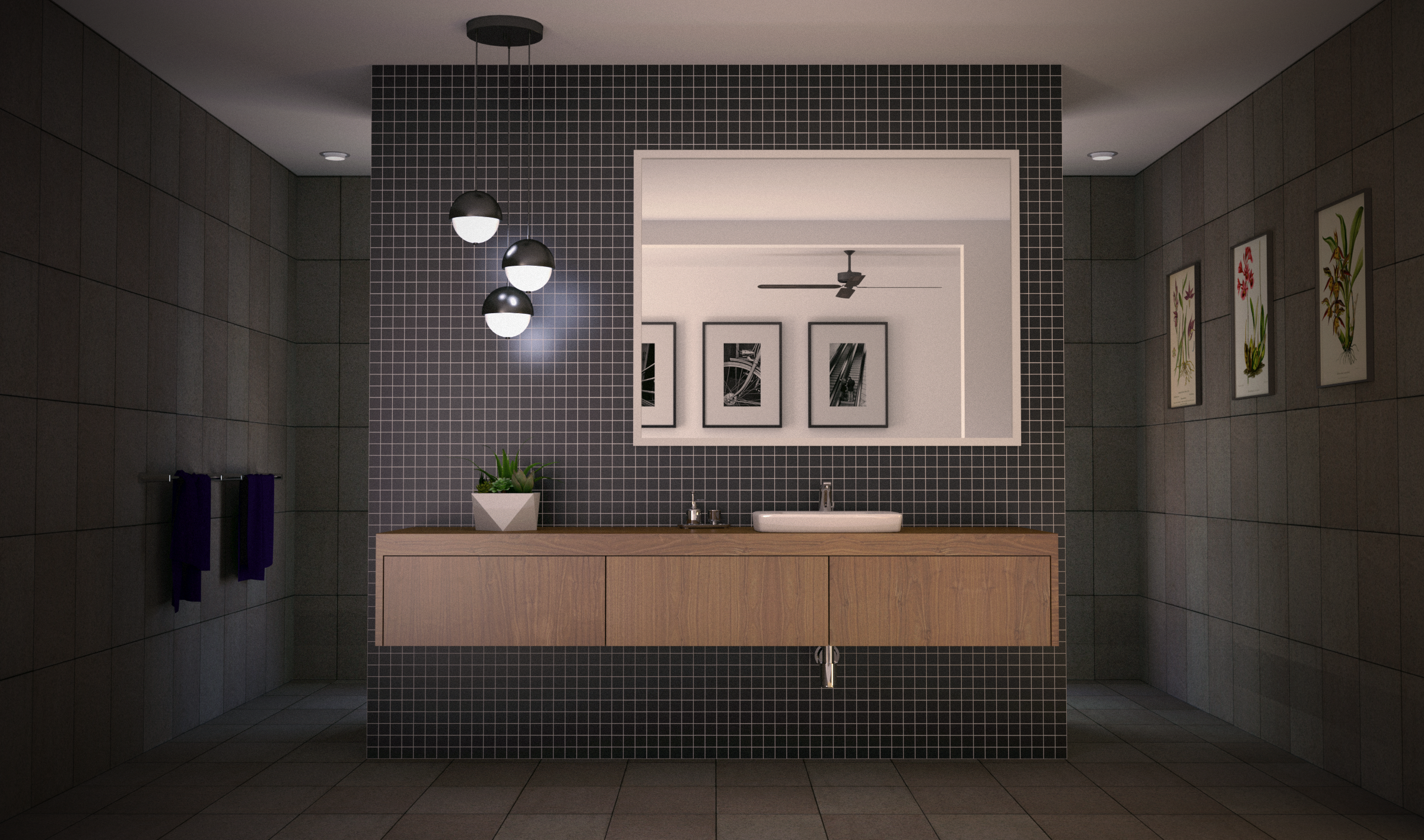 bathroom-design.png