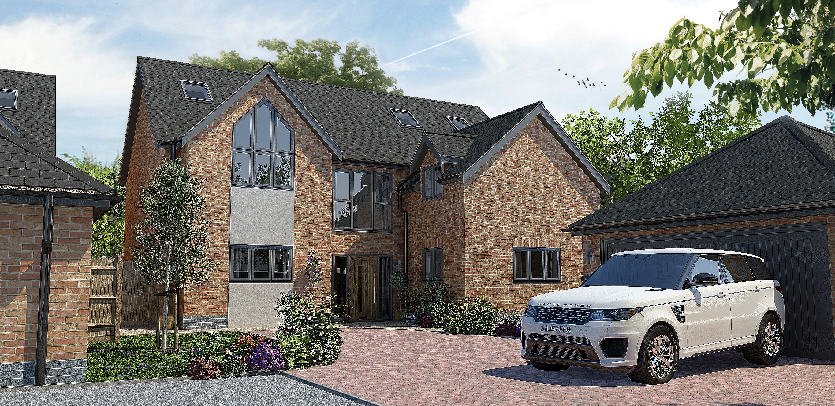 Malc Flinn - Stapleford Development Plot 3 .jpg