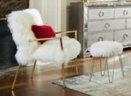 fur chair.jpg