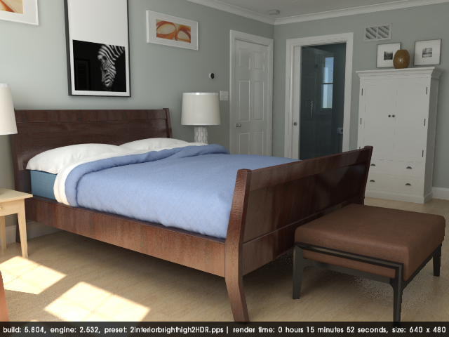 Master Bedroom_33_small_lights_loweroutput_AND_bathroom 2019-01-18 150.png