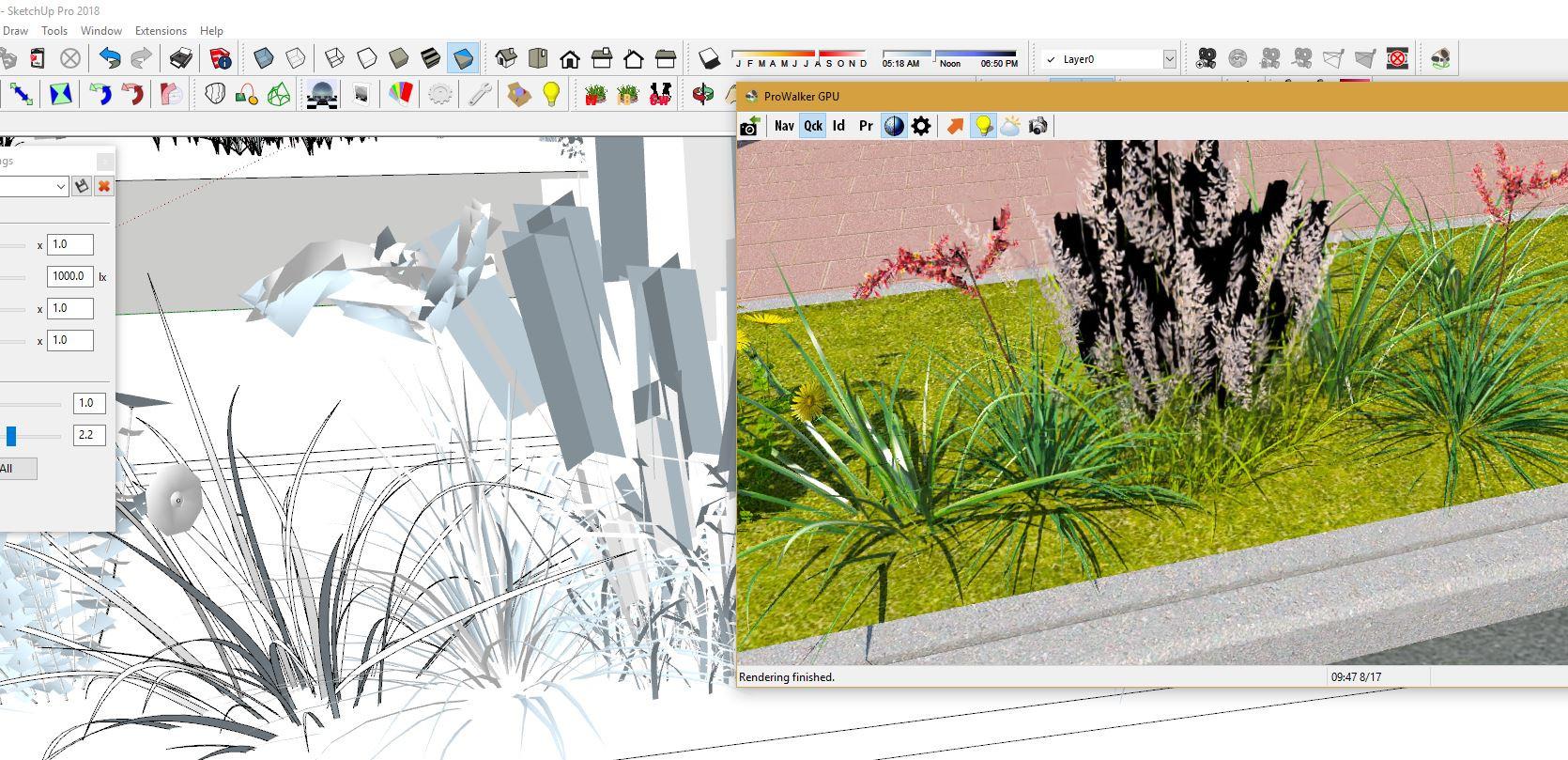 1-backfaces-plants-ProWalker.jpg