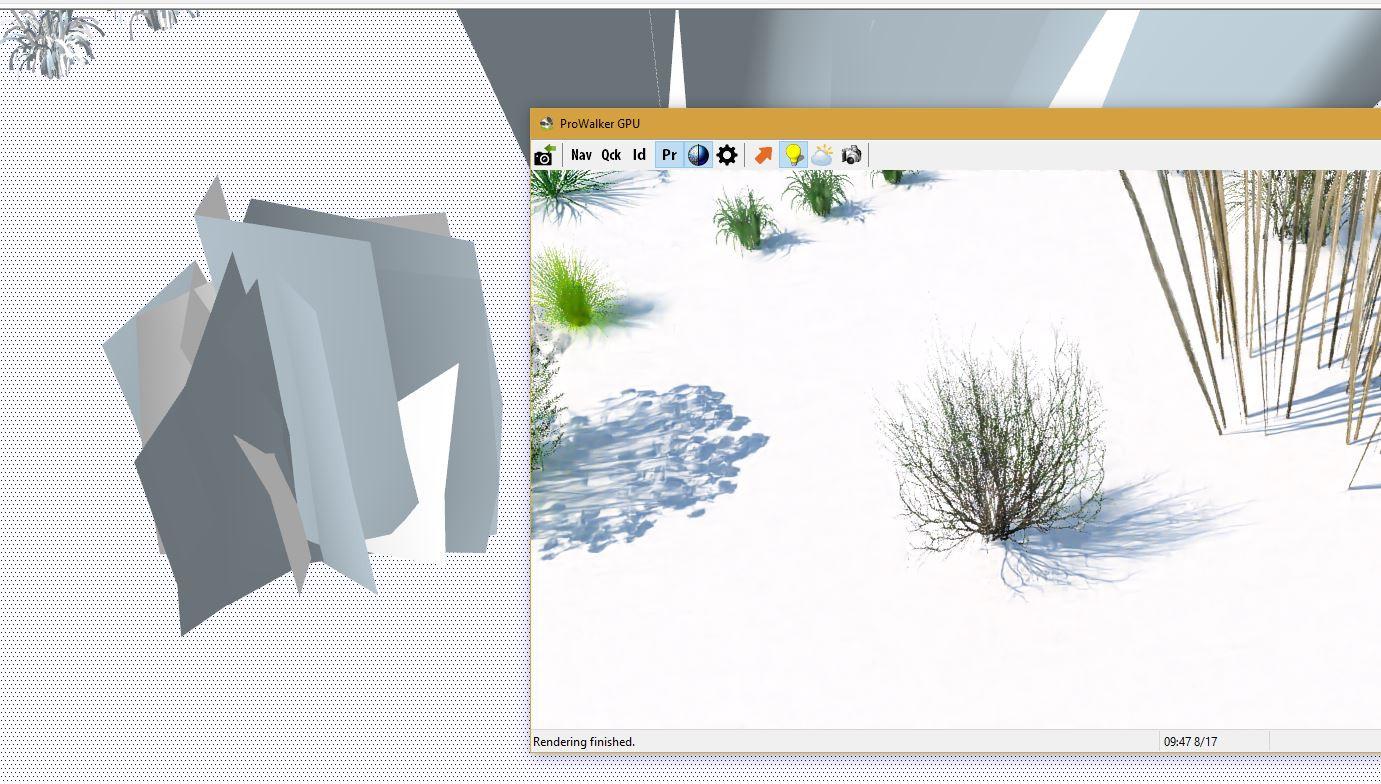 3-backfaces-plants-ProWalker.jpg
