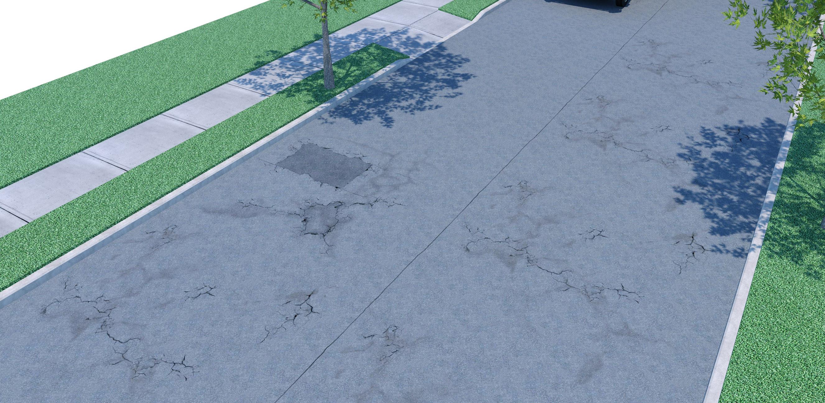 asphalt sample 2a.jpg