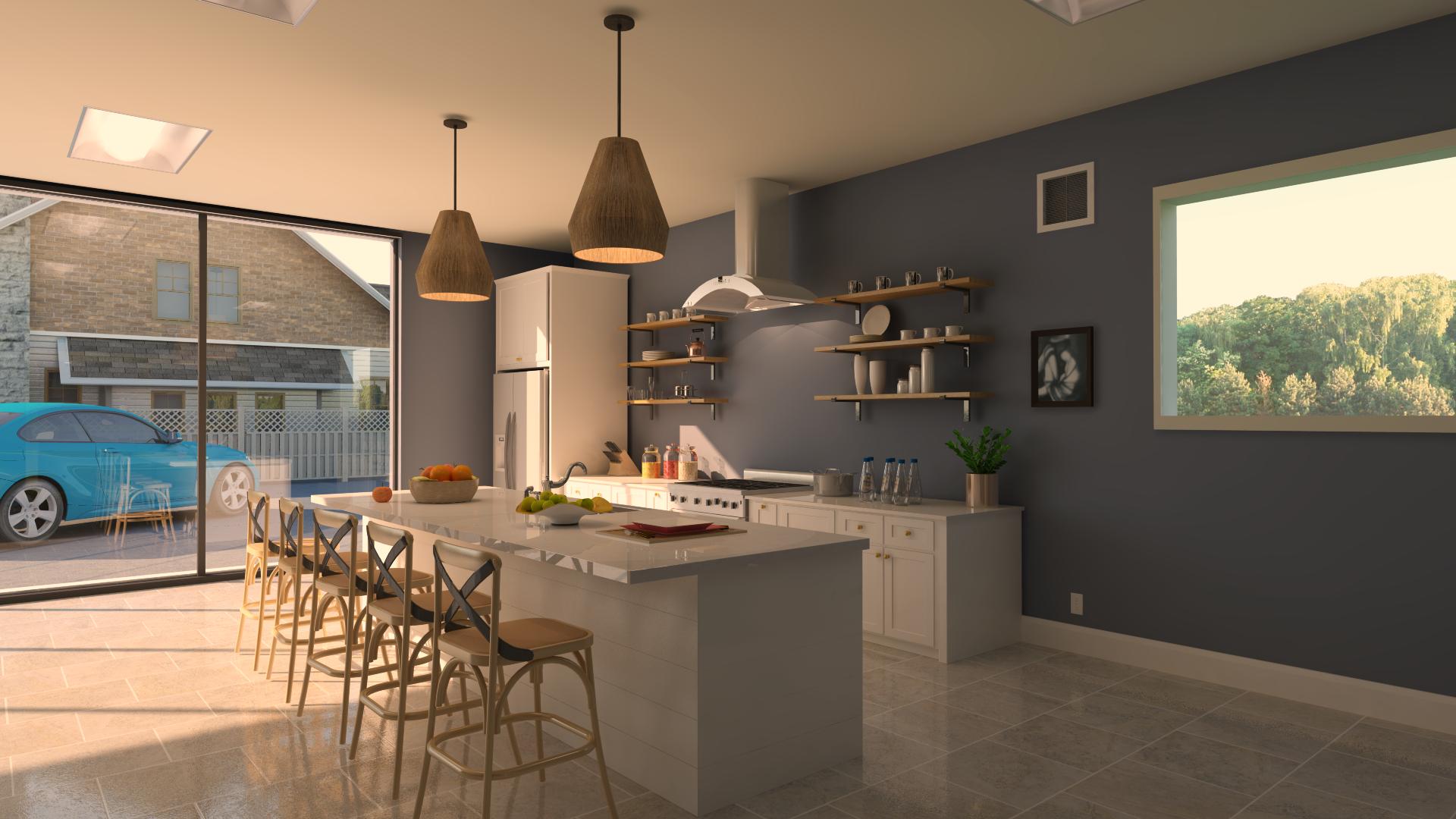 kitchen-studio-modified-temp.png