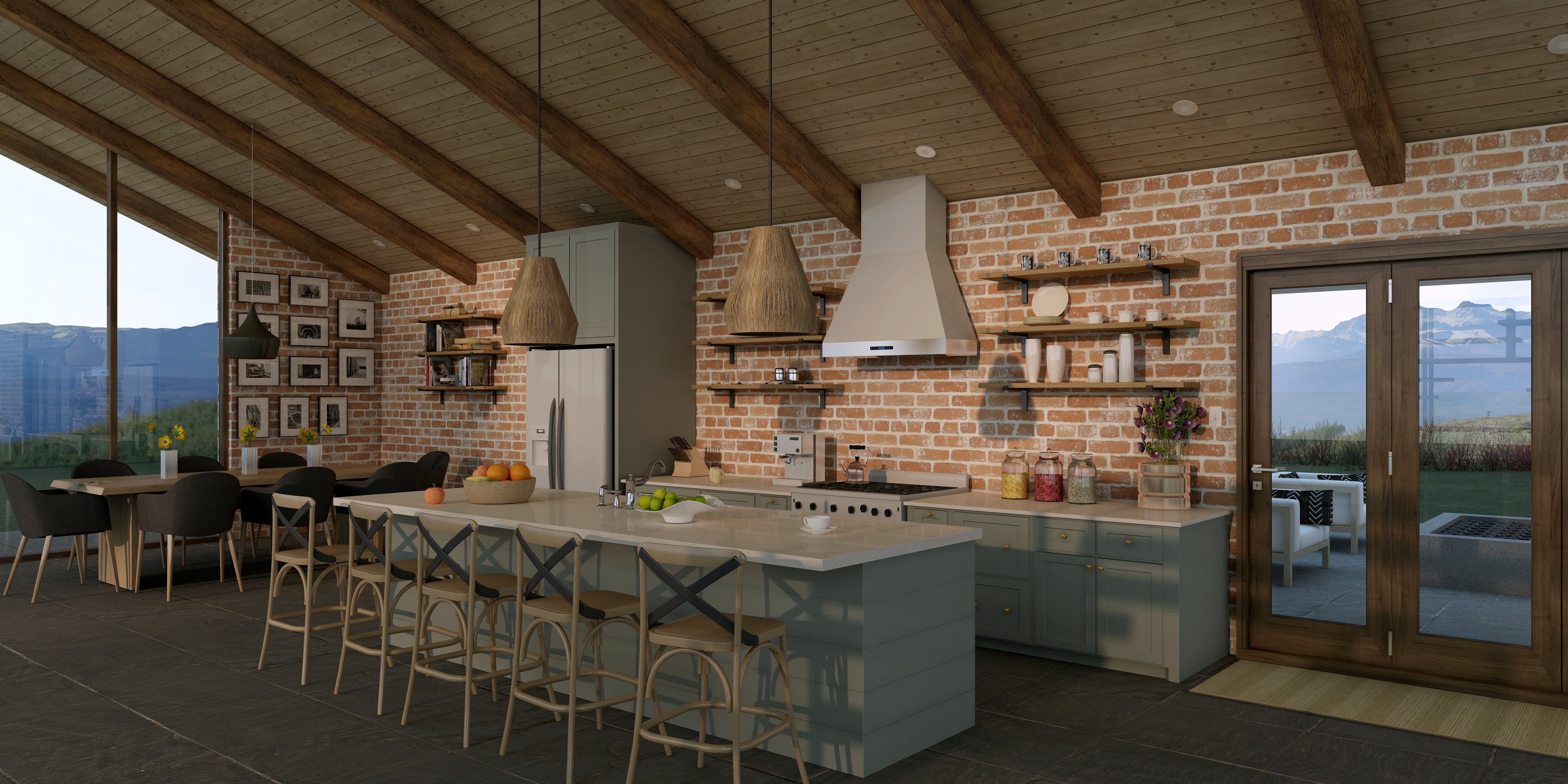 KITCHEN_bright_hdr.png
