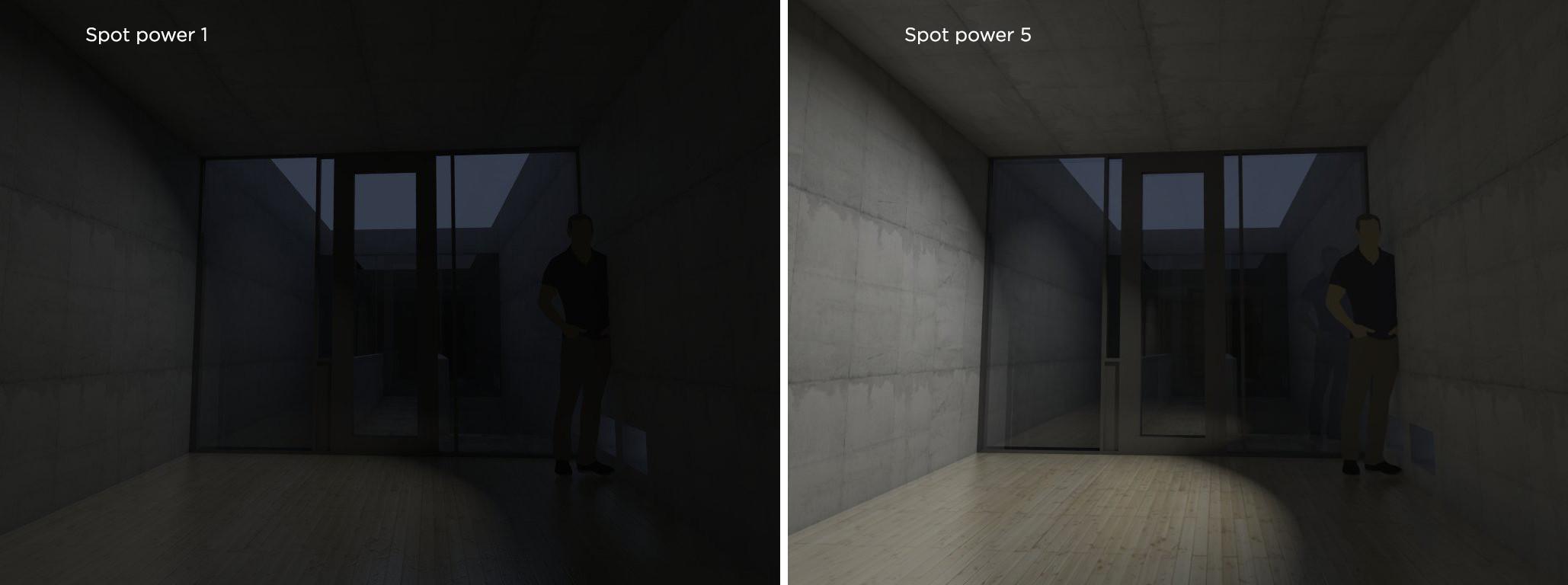 spotpower-comparison.jpg