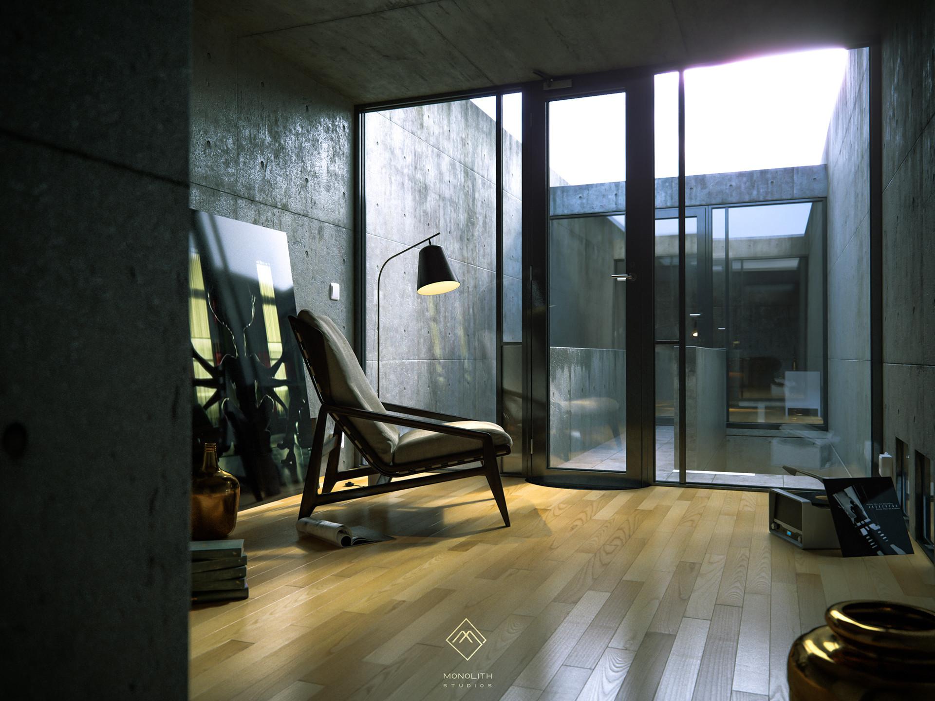 ando-house-furnished.jpg