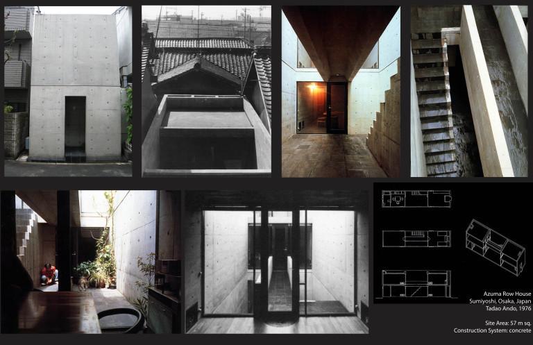 azuma-real-photo.jpg