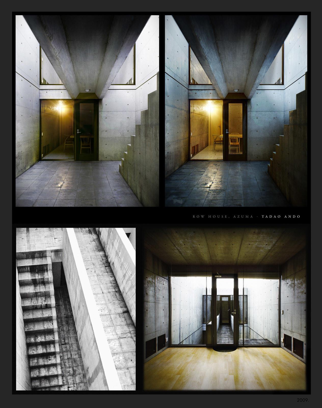 azuma-real-photo2.jpg