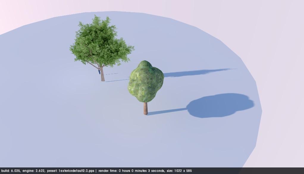 trees 2019-05-22 12285700000.jpg