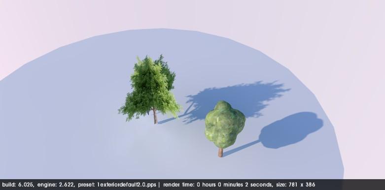 trees 2019-05-28 09284900000.jpg